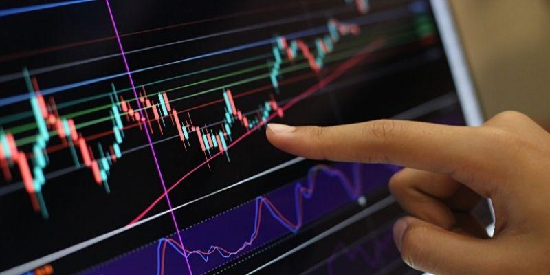 DIVO11 - Os Melhores Investimentos