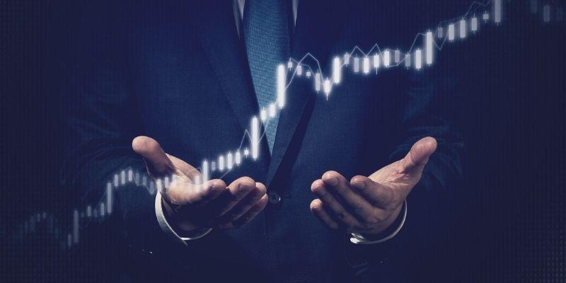 Os Melhores Investimentos - IVVB11