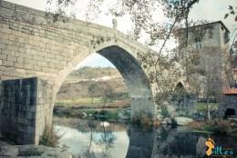 Ponte de Ucanha-tarouca-1