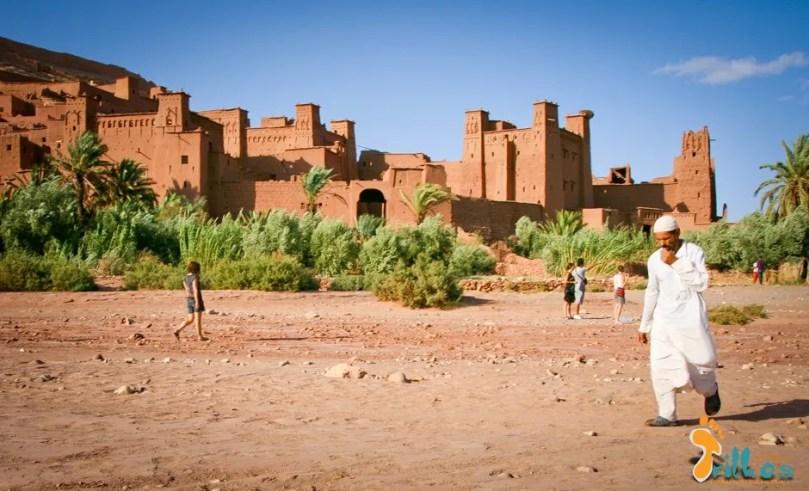 Ait-Benhaddou-Marrocos-OsMeusTrilhos-2