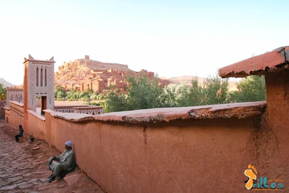 Ait-Benhaddou-Marrocos-OsMeusTrilhos-4
