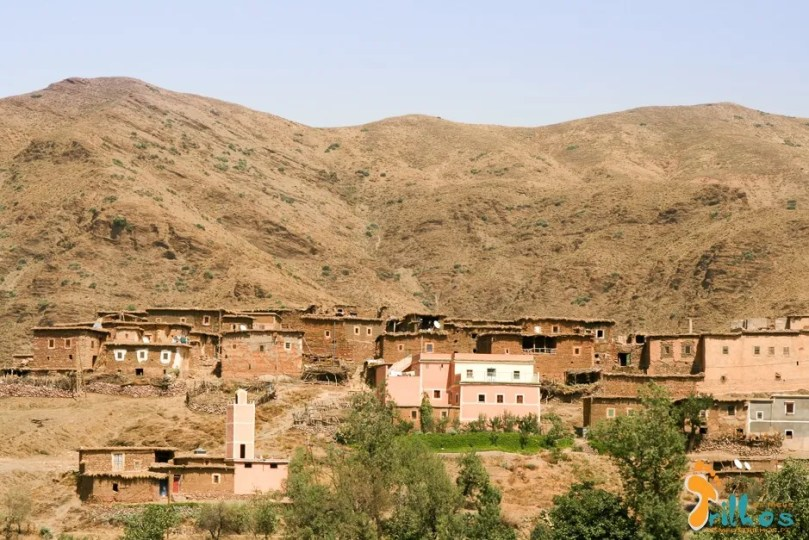 High-Atlas-Marrocos-1