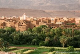 Marrocos-dades-26