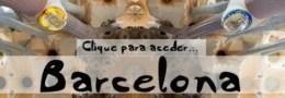 0_guiadeviagem_barcelona_under