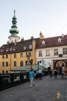 09-Bratislava-10