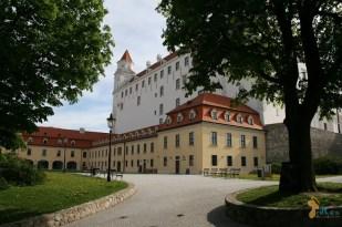 09-Bratislava-14