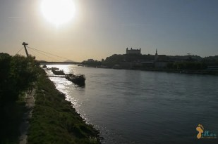 09-Bratislava-3