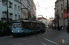 09-Bratislava-6
