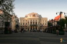 09-Bratislava-7