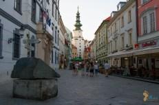 09-Bratislava-9