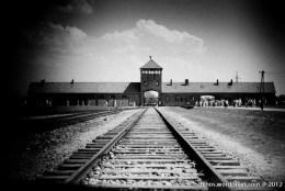 13- Auschwitz-birkenau-30