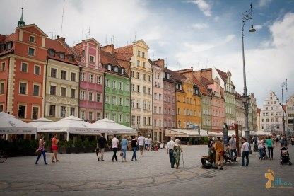 14-wroclaw-top-1