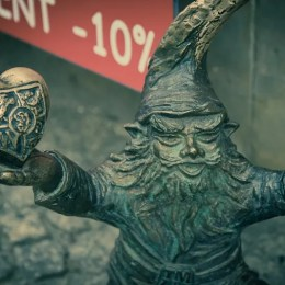 15-gnome-hunting-wroclaw-6