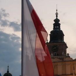 12-krakow-20