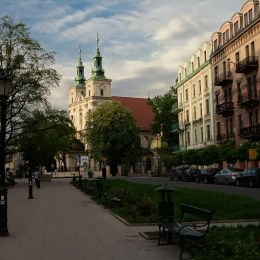 12-krakow-46