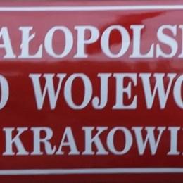 12-krakow-48