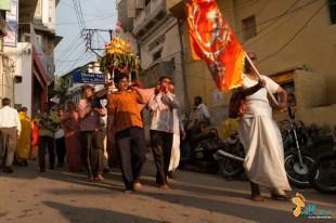 Udaipur-11