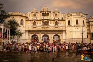 Udaipur-13