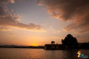 Udaipur-15