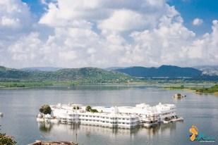 Udaipur-4