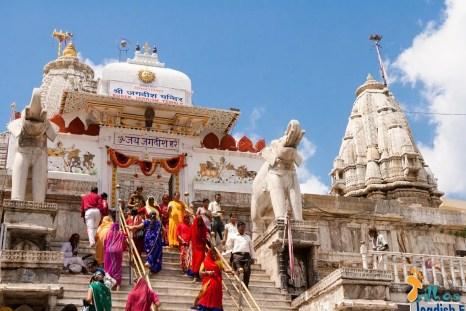 Udaipur-5