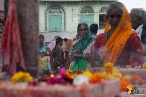 Udaipur-9