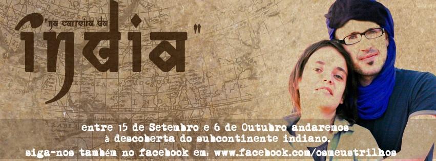 blog - siga-nos no facebook