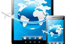 apps viagem