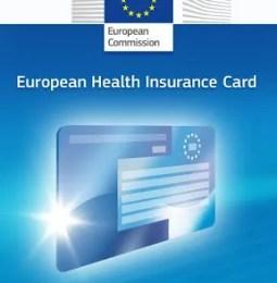 tarjeta_sanitaria_europea_0