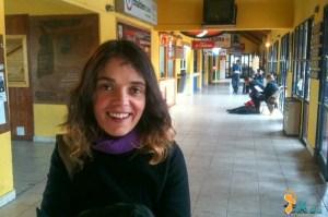 De Calafate a Puerto Natales-3