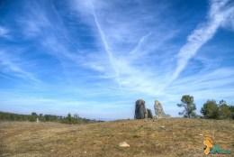 Necrópole-Megalítica-de-Lameira-de-Cima-Penedono-1