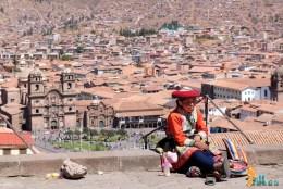 Cusco-Peru-1-2