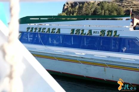 IstaDelSol-Titicaca-Bolivia-1