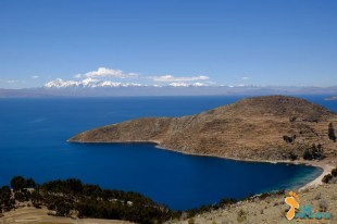 IstaDelSol-Titicaca-Bolivia-11