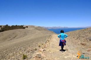 IstaDelSol-Titicaca-Bolivia-12