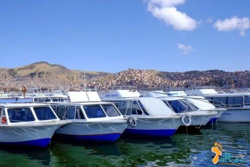 Puno-IslasFlotantentes-Peru-1