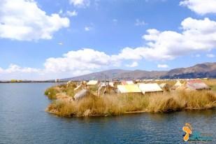 Puno-IslasFlotantentes-Peru-7