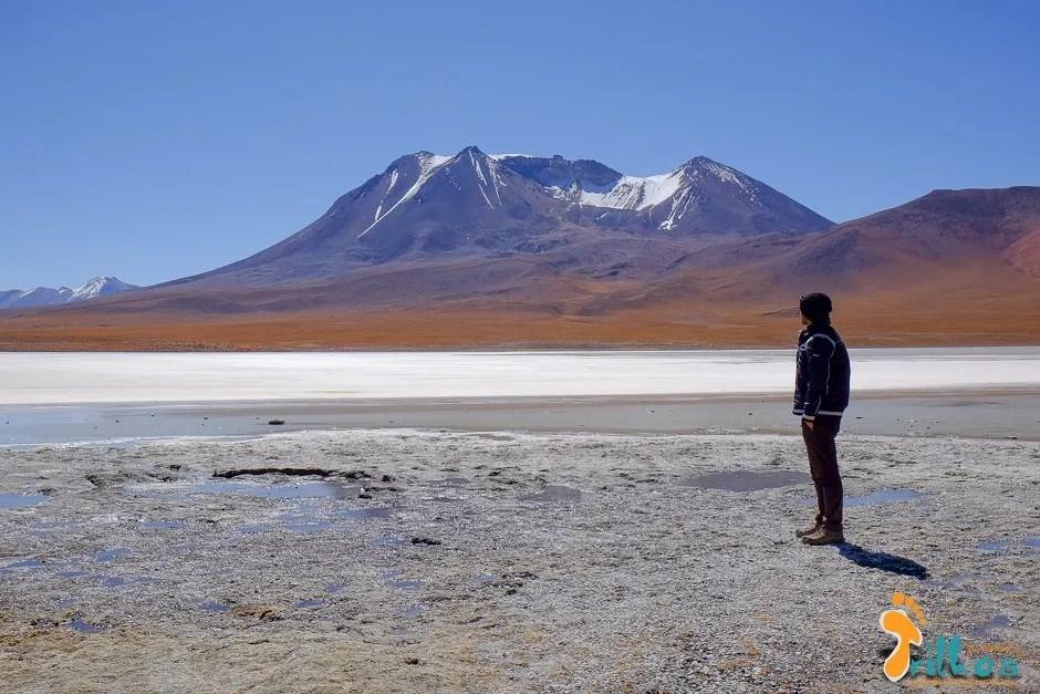 02 - lagunas altiplanicas - bolivia-1