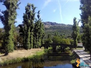 portugal a pe - rtp - Os meus trilhos-12