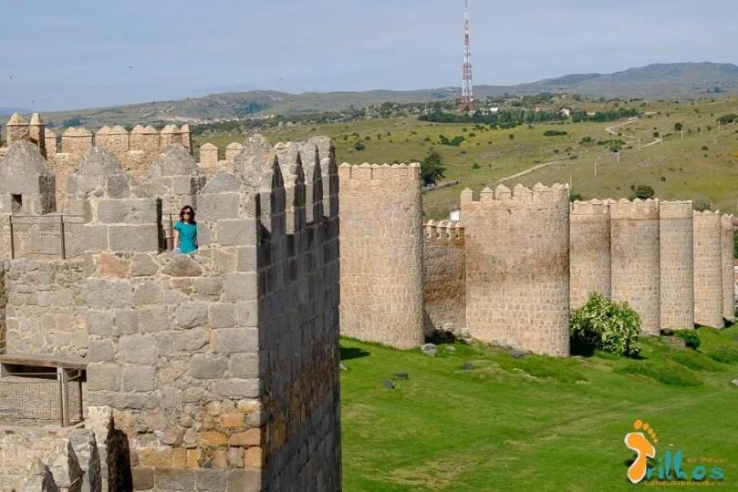 Avila-Espanha-Spain-11