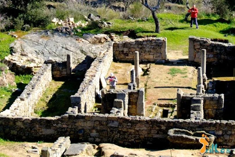 Ruinas Prazo-Freixo Numão-2