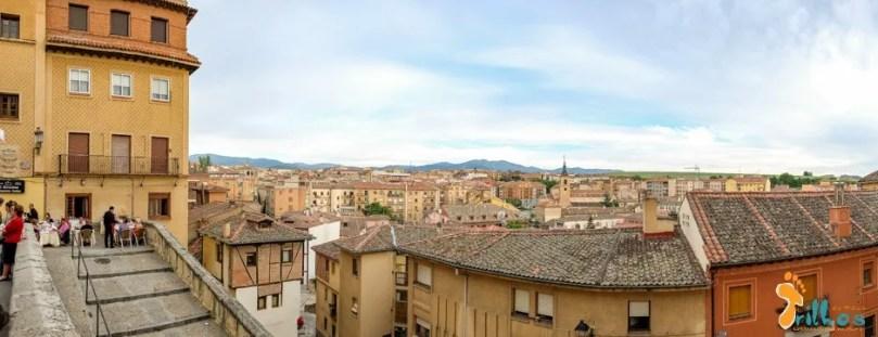 Segovia_osmeustrilho- miradouro calle juan bravo-1-2