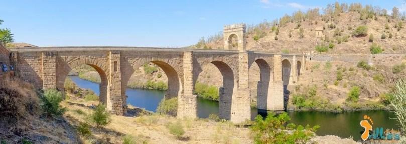 puente_alcantara_espanha_osmeustrilhos-1-1