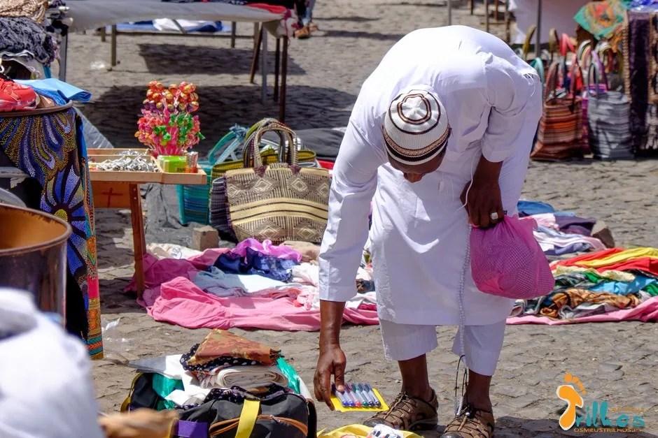 MercadoAssomada-CaboVerde-OsMeusTrilhos-2