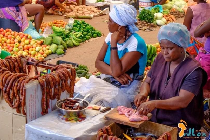 MercadoAssomada-CaboVerde-OsMeusTrilhos-7