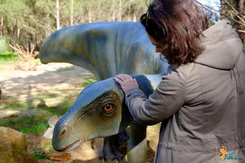 Dino Parque Lourinha.OsMeusTrilhos-20