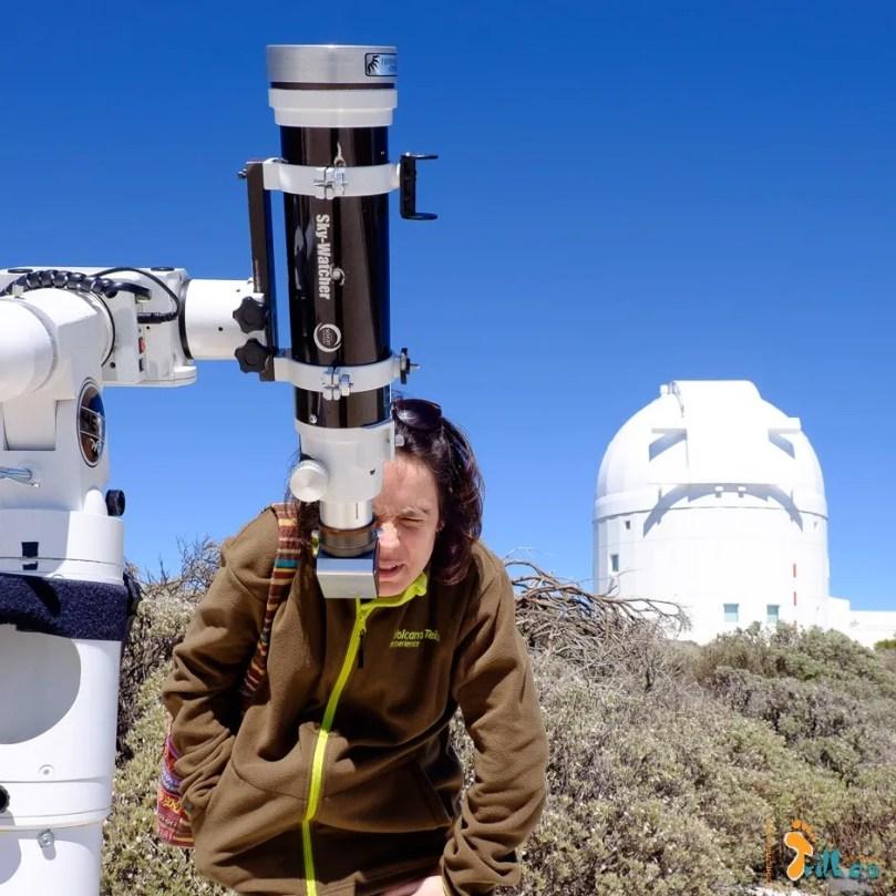 Tenerife.ObservatórioTeide.OsMeusTrilhos-1