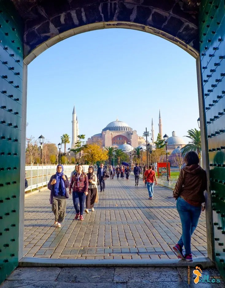 Turquia.OsMeusTrilhos-3495