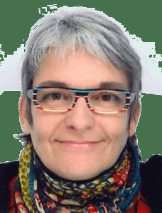 Nathalie Ombreux | Sophrologue à Limoges