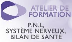 PNL, système nerveux, bilan de santé